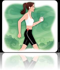 jogging_girl
